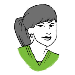 Christa Manning