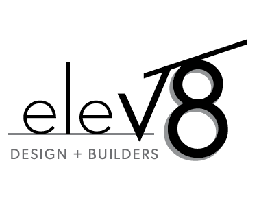 elev8 Design + Builders