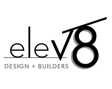 elev8 Design + Builders