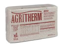 <p>INS200 AgriTherm All Borate-Treated Blow-In Insulation</p>